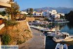 Sissi | Lassithi Crete | Photo Greece  nr 05 - Photo JustGreece.com