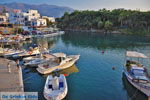 Sissi | Lassithi Crete | Photo Greece  nr 06 - Photo JustGreece.com