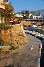 Sissi | Lassithi Crete | Photo Greece  nr 08 - Photo JustGreece.com