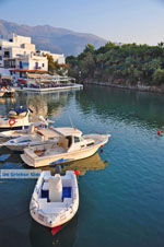 Sissi | Lassithi Crete | Photo Greece  nr 10 - Photo JustGreece.com