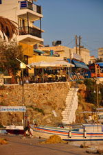 JustGreece.com Sissi | Lassithi Crete | Photo Greece  nr 14 - Foto van JustGreece.com