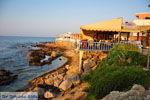 Sissi | Lassithi Crete | Photo Greece  nr 16 - Photo JustGreece.com