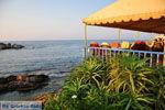 Sissi | Lassithi Crete | Photo Greece  nr 17 - Photo JustGreece.com