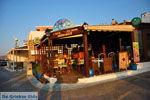 JustGreece.com Sissi | Lassithi Crete | Photo Greece  nr 18 - Foto van JustGreece.com