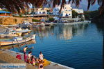JustGreece.com Sissi | Lassithi Crete | Photo Greece  nr 19 - Foto van JustGreece.com