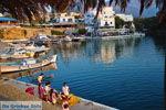 Sissi | Lassithi Crete | Photo Greece  nr 19 - Photo JustGreece.com