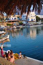 JustGreece.com Sissi | Lassithi Crete | Photo Greece  nr 20 - Foto van JustGreece.com