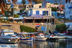 Sissi | Lassithi Crete | Photo Greece  nr 21 - Photo JustGreece.com