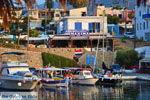 JustGreece.com Sissi | Lassithi Crete | Photo Greece  nr 21 - Foto van JustGreece.com