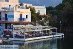 Sissi | Lassithi Crete | Photo Greece  nr 22 - Photo JustGreece.com