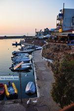 Sissi | Lassithi Crete | Photo Greece  nr 27 - Photo JustGreece.com