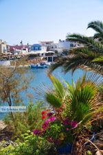 Sissi | Lassithi Crete | Photo Greece  nr 29 - Photo JustGreece.com
