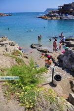 Sissi | Lassithi Crete | Photo Greece  nr 32 - Photo JustGreece.com