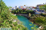JustGreece.com Sissi | Lassithi Crete | Photo Greece  nr 40 - Foto van JustGreece.com
