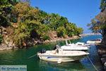 Sissi | Lassithi Crete | Photo Greece  nr 43 - Photo JustGreece.com