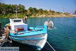 Sissi | Lassithi Crete | Photo Greece  nr 48 - Photo JustGreece.com