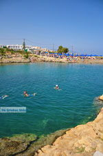 Sissi | Lassithi Crete | Photo Greece  nr 49 - Photo JustGreece.com