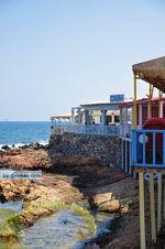 Sissi | Lassithi Crete | Photo Greece  nr 51 - Photo JustGreece.com