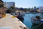 Sissi | Lassithi Crete | Photo Greece  nr 54 - Photo JustGreece.com