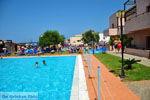 Sissi | Lassithi Crete | Photo Greece  nr 60 - Photo JustGreece.com