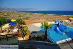 Sissi | Lassithi Crete | Photo Greece  nr 63 - Photo JustGreece.com