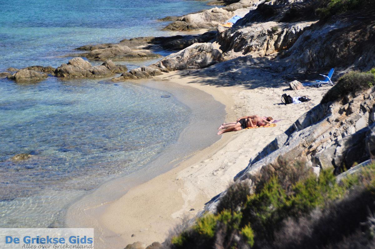 Sithonia Halkidiki | Holidays in Sithonia Greece