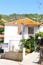 JustGreece.com Nikiti and Aghios Nikitas Sithonia | Halkidiki | Greece  Photo 5 - Foto van JustGreece.com