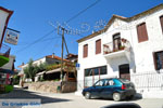 JustGreece.com Agios Nikolaos Sithonia | Halkidiki Greece | Greece  Photo 3 - Foto van JustGreece.com