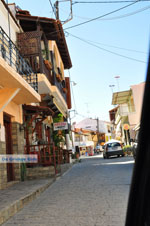 JustGreece.com Agios Nikolaos Sithonia | Halkidiki Greece | Greece  Photo 4 - Foto van JustGreece.com