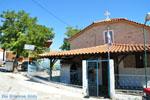 JustGreece.com Agios Nikolaos Sithonia   Halkidiki Greece   Greece  Photo 6 - Foto van JustGreece.com