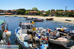 Ormos Panagias Sithonia | Halkidiki | Greece  Photo 3 - Photo JustGreece.com