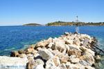 Ormos Panagias Sithonia | Halkidiki | Greece  Photo 6 - Photo JustGreece.com