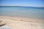 JustGreece.com Beaches and nature near Vourvourou | Sithonia Halkidiki | Greece  Photo 11 - Foto van JustGreece.com