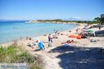 Beaches and nature near Vourvourou | Sithonia Halkidiki | Greece  Photo 15 - Photo JustGreece.com