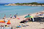 JustGreece.com Beaches and nature near Vourvourou | Sithonia Halkidiki | Greece  Photo 16 - Foto van JustGreece.com