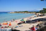 JustGreece.com Beaches and nature near Vourvourou | Sithonia Halkidiki | Greece  Photo 17 - Foto van JustGreece.com