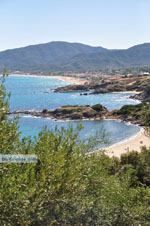Sarti | Sithonia Halkidiki | Greece  Photo 4 - Photo JustGreece.com