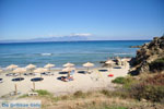 JustGreece.com Sarti | Sithonia Halkidiki | Greece  Photo 13 - Foto van JustGreece.com