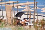 Sarti | Sithonia Halkidiki | Greece  Photo 15 - Photo JustGreece.com
