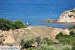 JustGreece.com Sarti | Sithonia Halkidiki | Greece  Photo 18 - Foto van JustGreece.com