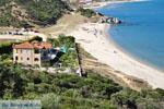 Sarti | Sithonia Halkidiki | Greece  Photo 21 - Photo JustGreece.com