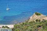 JustGreece.com Sarti | Sithonia Halkidiki | Greece  Photo 22 - Foto van JustGreece.com