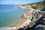 JustGreece.com nature Beaches near Sykia and Paralia Sykias | Sithonia Halkidiki | Photo 6 - Foto van JustGreece.com