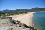 JustGreece.com nature Beaches near Sykia and Paralia Sykias | Sithonia Halkidiki | Photo 10 - Foto van JustGreece.com