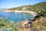 JustGreece.com nature Beaches near Sykia and Paralia Sykias | Sithonia Halkidiki | Photo 15 - Foto van JustGreece.com