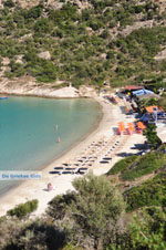 nature Beaches near Sykia and Paralia Sykias | Sithonia Halkidiki | Photo 25 - Photo JustGreece.com