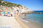 JustGreece.com Kalamitsi | Sithonia Halkidiki | Greece  Photo 19 - Foto van JustGreece.com