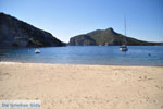 Porto Koufo | Sithonia Halkidiki | Greece  Photo 12 - Photo JustGreece.com