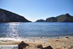 Porto Koufo | Sithonia Halkidiki | Greece  Photo 13 - Photo JustGreece.com