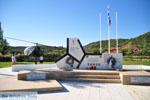 Porto Koufo | Sithonia Halkidiki | Greece  Photo 26 - Photo JustGreece.com